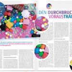 Hypnose gegen Süßigkeiten - NEUE SZENE AUGSBURG
