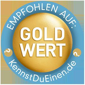 logo-gold-wert