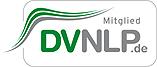 DVNLP-Mitglied