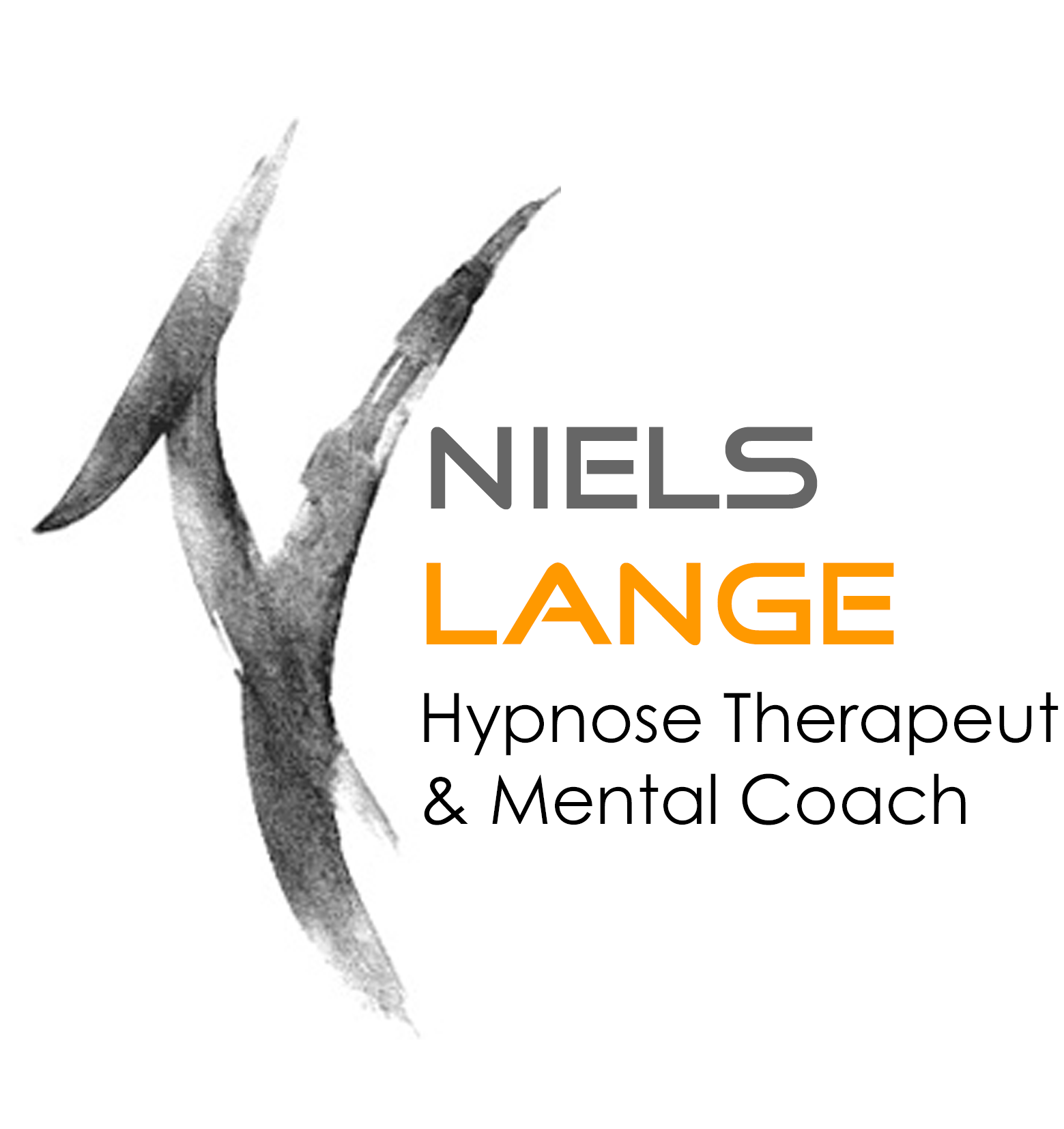Mental Coaching und Hypnose in Augsburg