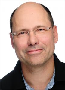 Niels Lange - Hypnotherapeut