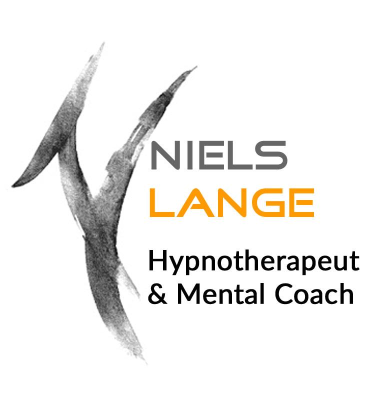 Hypnose und Mental Coaching Augsburg
