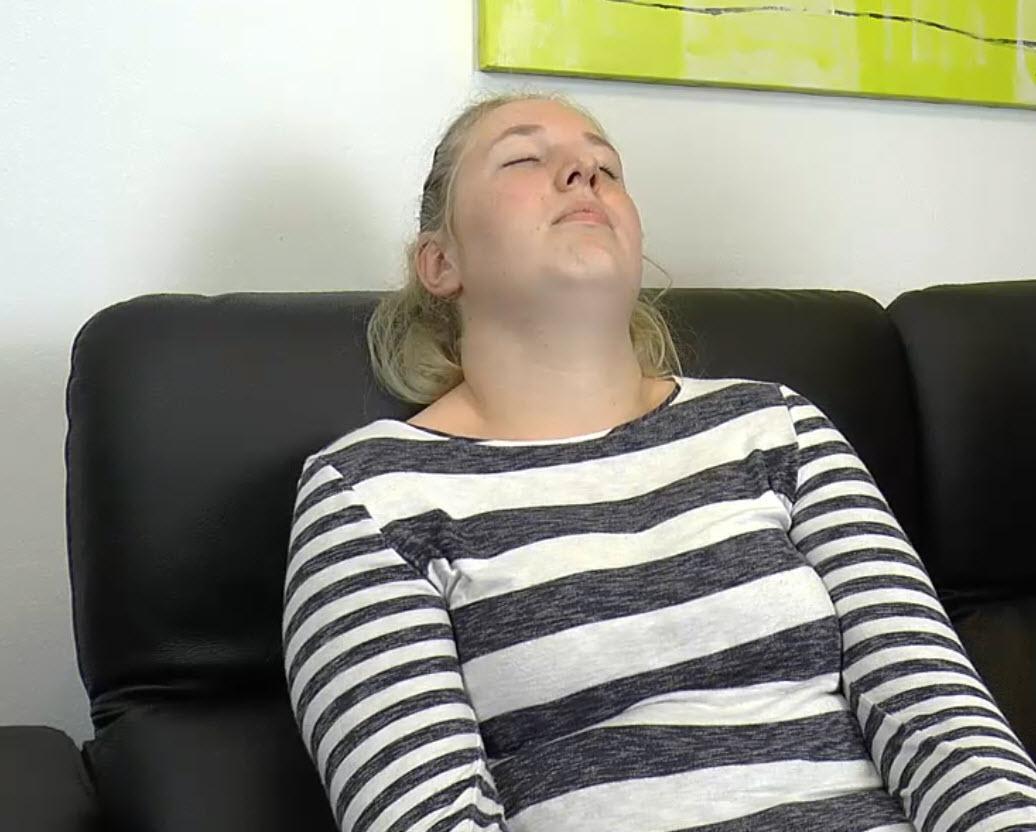 Hypnose und Hypnotherapie für Augsburg