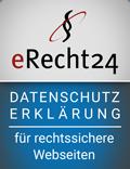 eEecht24-Siegel